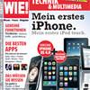 Die iPhone Trickkiste: Geheime Funktionen mit großer Wirkung