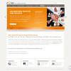 Sächsische Unternehmenskooperation entwickelt Augmented Reality Visitenkarten.