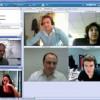 Tixeo realisiert als erster HD Webkonferenzen mit Google's VP8 Codec