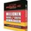 MyTube BigPack 4 HD –   Millionen Clips in hochauflösender HD-Qualität suchen, speichern und konvertieren