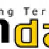 comdao.net: Das neue Medium für die Networking-Wirtschaft sucht weitere Autoren