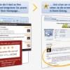 Mehrwert für Eintragsinhaber im CYLEX Branchenbuch