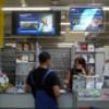 Werben in der Welt des Videos – emp-Videotheken-Netz buchbar auf der Digital Signage-Plattform YOORADO