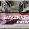 Backup – Now – online Datensicherung ohne Gerätepark