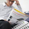 Kostenfalle Kleingedrucktes: Vorsicht beim neuen Handyvertrag
