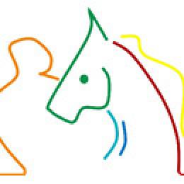 www.pferdegestuetzte-therapie.de: -Wo wäre der Mensch denn geblieben, hätte er nicht zum Freunde das Pferd-
