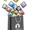 Der erste Online-Shop für webbasierte Business-Apps – Intrexx Application Store mit breitem Angebot für Unternehmen