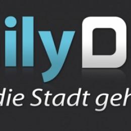 Weiter auf Wachstumskurs: DailyDeal akquiriert Mitbewerber Reduti.de