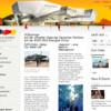 avenit realisiert Webpräsenz für den Deutschen Expo-Pavillon 2010