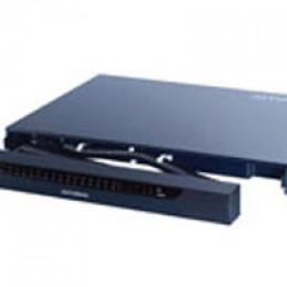 CAT5 KVM-Switch von ATEN steuert tausende Server