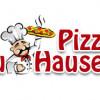 www.PizzaZuHause.de: Die Kunden verdienen das Allerbeste.