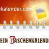 Fotokalender, Taschenkalender und vieles mehr – Qualitätsdruck vom Niederrhein – Originell und schnell zu realisieren