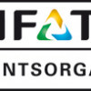 IFAT ENTSORGA 2010 – WEKA MEDIA stellt auf der Messe in München aus