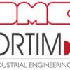 ORTIM wird Mitglied der dmc-group