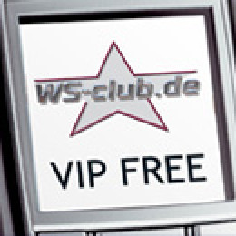Ein voller Club dank Bluetooth Marketing mit Domino-Effekt