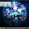 Interaktiver Flashplayer VISh4 mit erweiterten Social Media- und Community-Funktionen