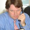 ENTITEC und COR&FJA entlasten Versicherungswirtschaft von den Aufwänden für gesetzliches neues Zahlstellenmeldeverfahren