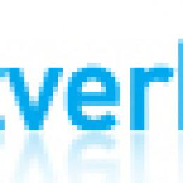 Innovative Konkurrenz zu Online Auktionshäusern