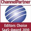 Xsite mit dem Editors Choice Award als bester Managed-Service-Anbieter in der Kategorie E-Commerce ausgezeichnet