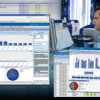 ReadSoft Reporter: Aktuelle Zahlen für den CFO auf Knopfdruck