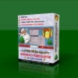 Weihnachten meistern mit der nützlichen Webbrowser-Erweiterung Weihnachtsbegleiter.de