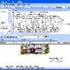 Beurteilungs-Manager 2.00: Beurteilungen für Schüler und Praktikanten schreiben