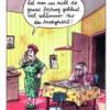 """""""Selten so gelacht"""": ZMG und Ogilvy stellen Vorurteile über Zeitungen bloß"""