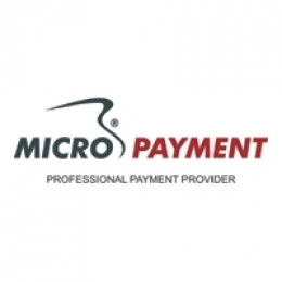 micropayment GmbH kann Aussagen der Deutsche Bank Research zum mobilen Payment nicht bestätigen