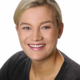 Lynn Vollmert kommt als Channel Sales Managerin Zentraleuropa zu Isilon Systems