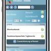 Die Revolution in der Pflege geht weiter : Mobile und kostenlose Erfassung von Pflegeleistungen mit dem iPhone