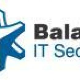Vier-Augen-Prinzip für Windows-Administratoren mit der Shell Control Box von BalaBit IT Security