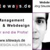 Webdesign aus Berlin mit einzigartigen Website Kostenrechner
