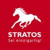 STRATOS AG optimiert Internetauftritt: mehr Infos auf einen Klick