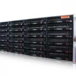 Neues Server-Flaggschiff bei Thomas Krenn – der SC847 Server ab sofort im Server-Shop