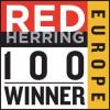 Red Herring wählt Bildersuchmaschine Pixsta zu einem der innovativsten Technologieunternehmen