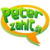 Kostenloser Telefondienst PeterZahlt.de mit neuen Möglichkeiten