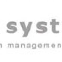 a3 systems schneidert neues Online-Outfit für Best e.V.