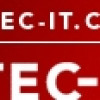 Innovativer Web-Service druckt Barcodeetiketten online