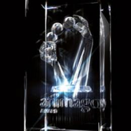 Herzlichen Glückwunsch! Die Gewinner des animago AWARD 2010
