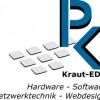 IT-Service und Lösungen für Warenwirtschaft/ERP und DMS im Raum Oberfranken