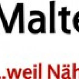 Malteser IT-Strategie zählt zu den besten drei Konzepten im Gesundheitswesen