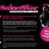 Friseure währen ihre SalonStars 2011