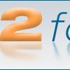 Neues web2.0 User-Forum