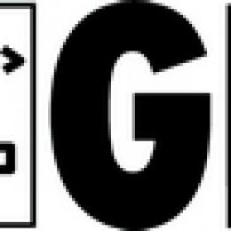 GFI Software veröffentlicht kostenfreien Online-Scanner zum Aufspüren mobiler Speichermedien im Netz