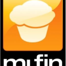 Mufin präsentiert mufin player mit weltweit erster 3D-Musiknavigation