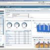 IPI setzt auf CardioLog für SharePoint-Portal-Analysen