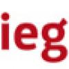 11 Online-Shops für Heimwerker-Bedarf im Test bei testsieger.de
