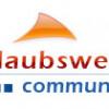 Urlaubswerk.de startet mit eigener Web 2.0 Reise-Community