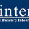 Intentive wird OpenText Premier Partner