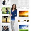 posterXXL: Neue individuelle und kreative Jahresplaner für 2011